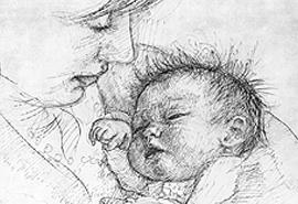 Dansk Institut for Spædbarnsterapi